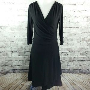 41HAWTHORN Stitch Fix Rocco Jersey Knit Dress